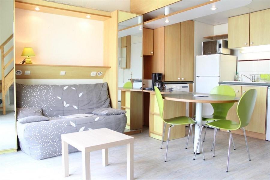 Location vacances La Rochelle -  Appartement - 6 personnes - Ascenseur - Photo N° 1
