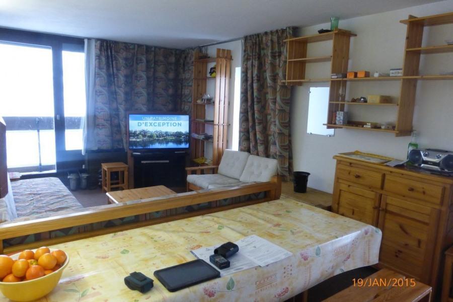 Appartement Dorons 1301