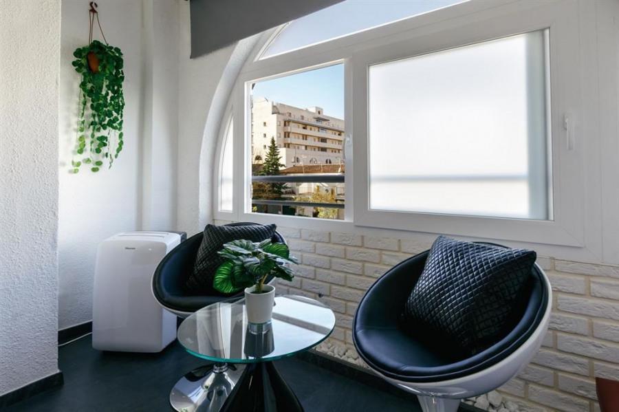 Empuriabrava appartement location