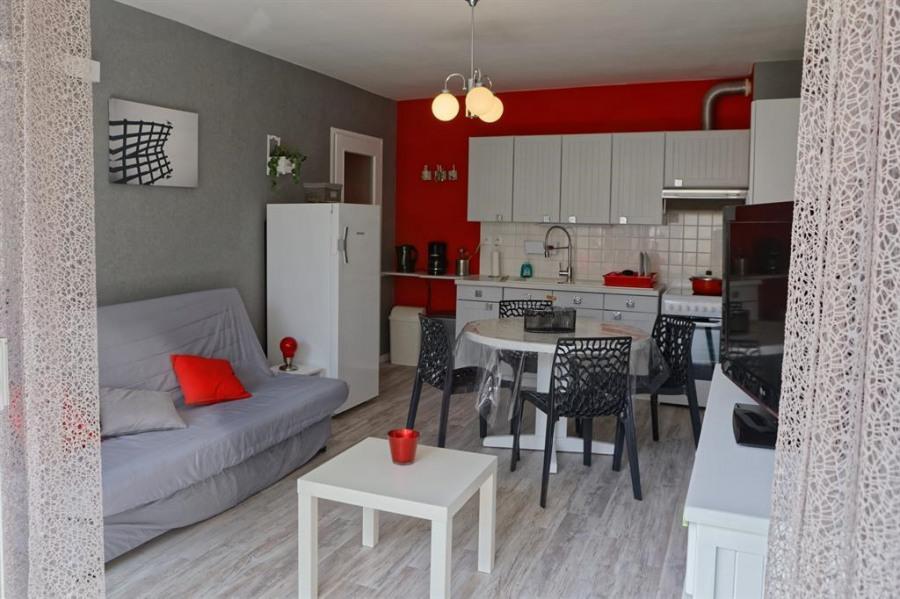 hoomy10013-location-saint-gilles-croix-de-vie-1