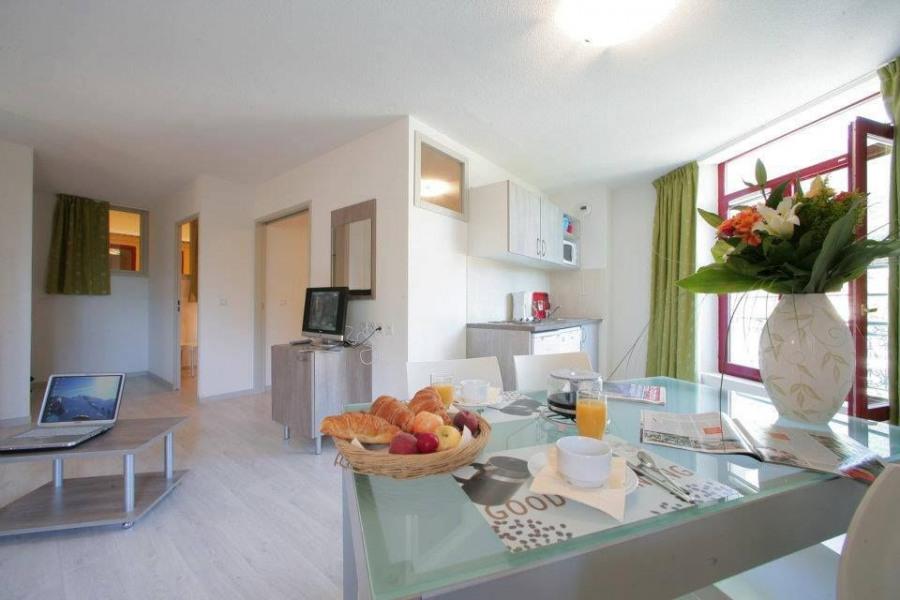 Appartement proche Savoie proche Chambery. Location Vacances ou Curiste à Allevard