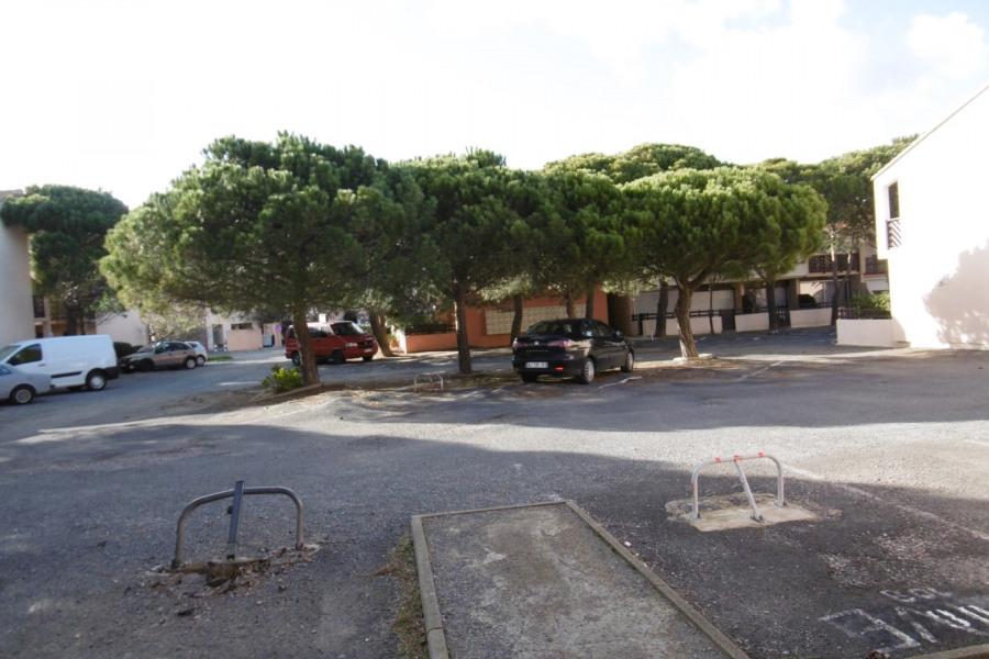 Location vacances Port-la-Nouvelle -  Maison - 5 personnes - Congélateur - Photo N° 1
