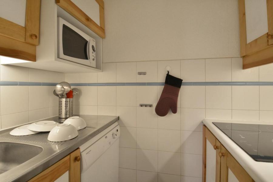 Appartement 2 pièces 5 personnes (72)