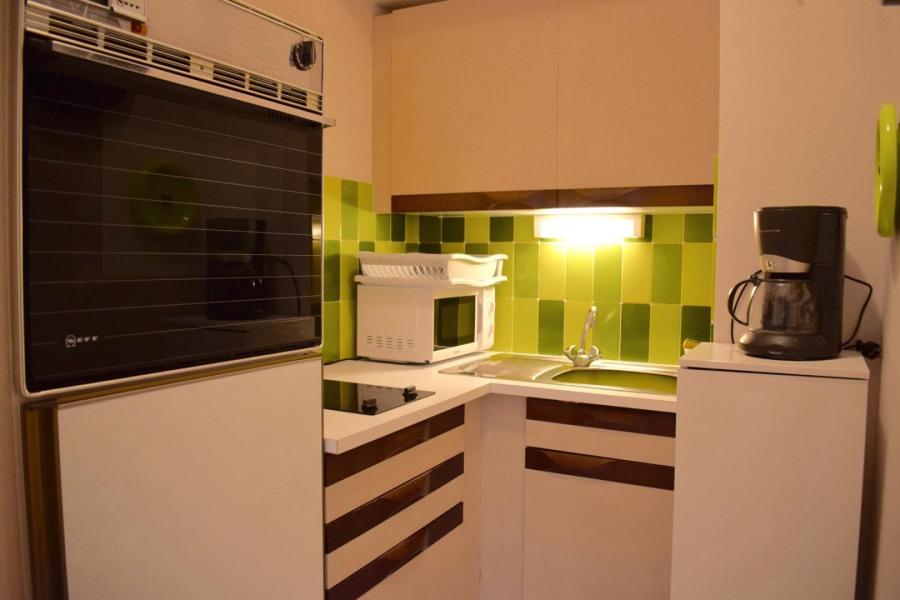 Location vacances La Baule-Escoublac -  Appartement - 4 personnes - Ascenseur - Photo N° 1