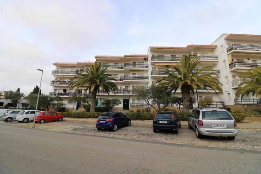 Location Appartement Rosas 4 personnes