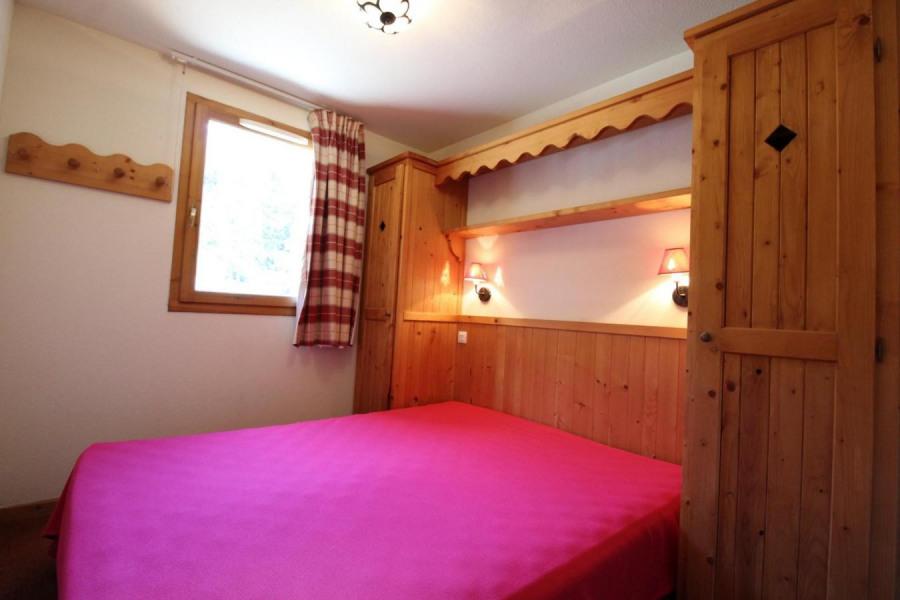 Appartement 2 pièces 4 personnes (E114)