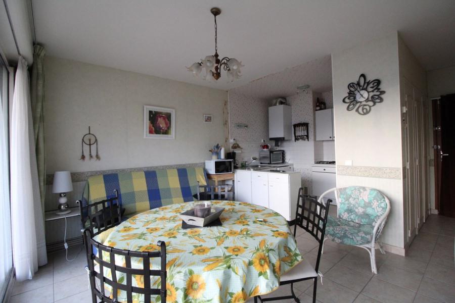 Location vacances Royan -  Appartement - 6 personnes - Lave-linge - Photo N° 1