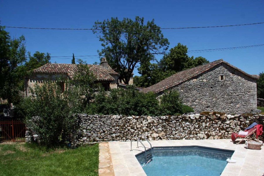 location vacances lot quercy lalbenque