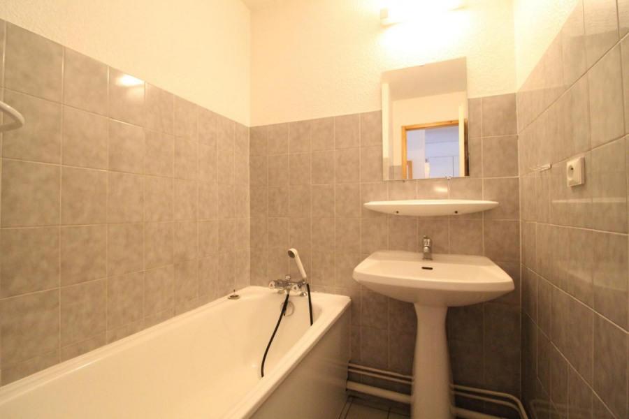Appartement 2 pièces 4 personnes (10)