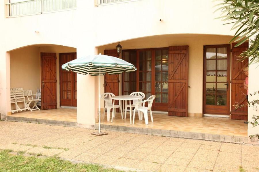 Appartement pour 4 pers. avec internet, Sanary-sur-Mer