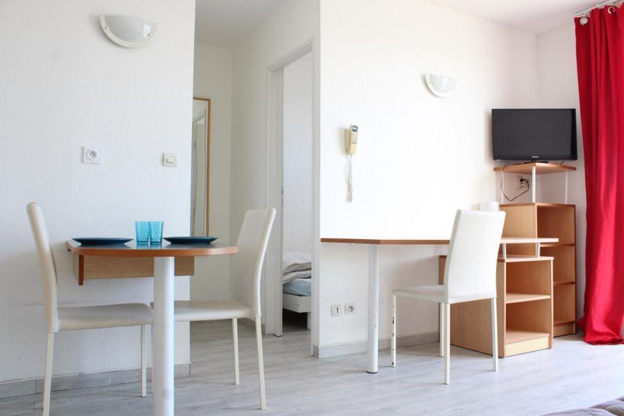 Location vacances La Rochelle -  Appartement - 3 personnes - Ascenseur - Photo N° 1