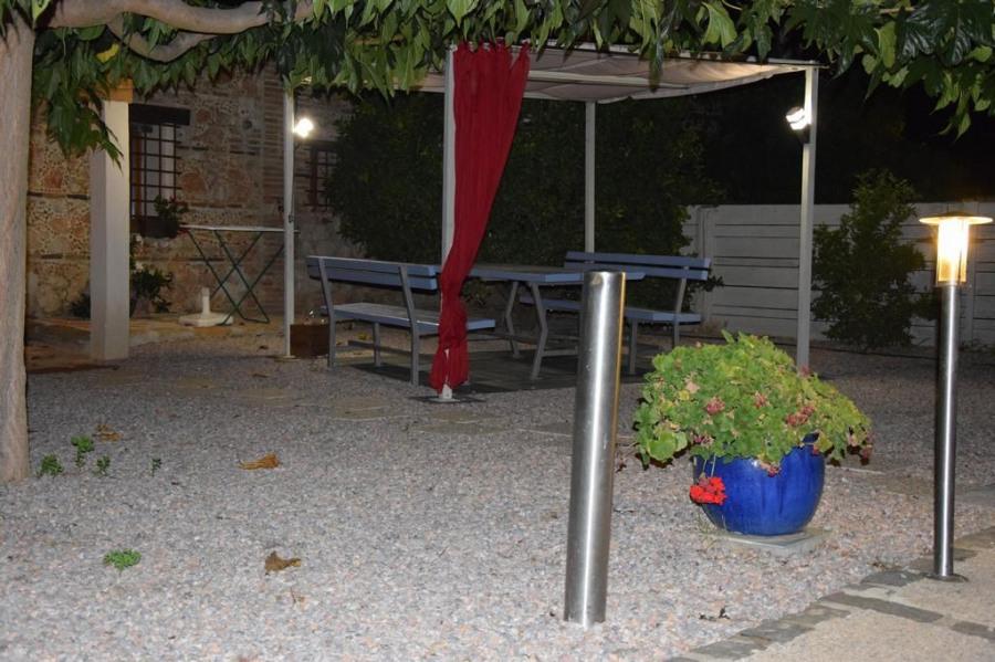 Location vacances Bompas -  Appartement - 4 personnes - Barbecue - Photo N° 1