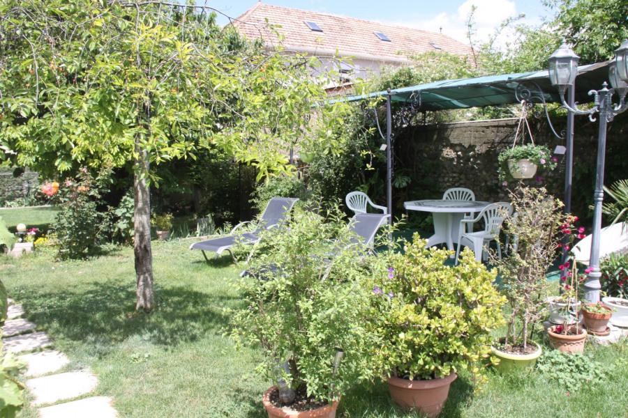 Location vacances Allemagne-en-Provence -  Gite - 4 personnes -  - Photo N° 1