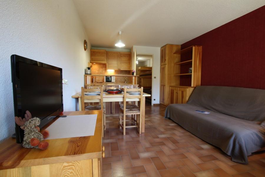 Location vacances Vallouise -  Appartement - 6 personnes - Grille-pain - Photo N° 1