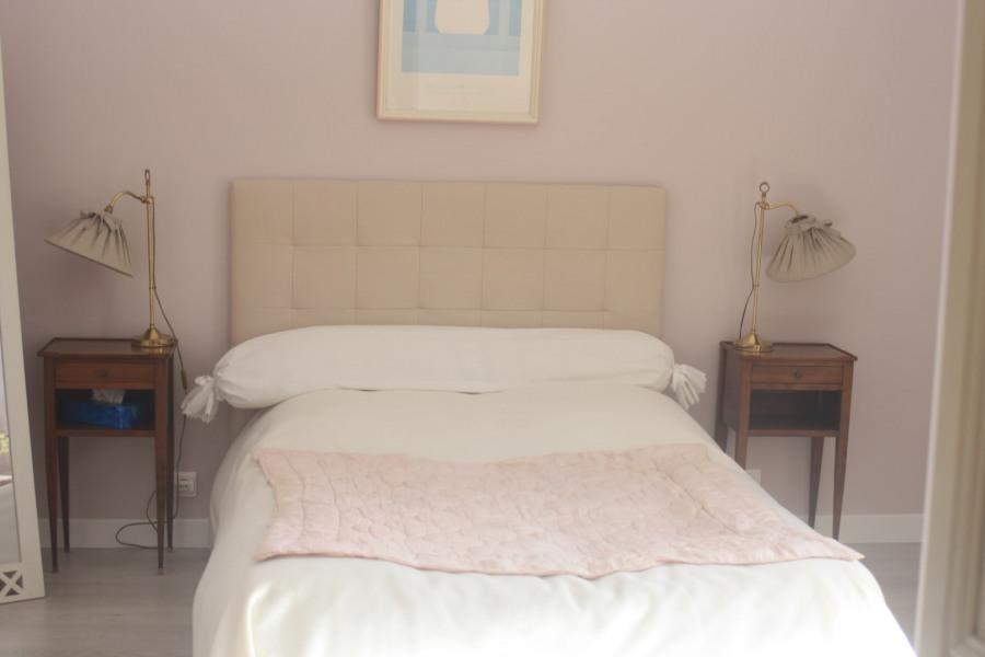 Chambres d'hôtes tout confort à Briollay