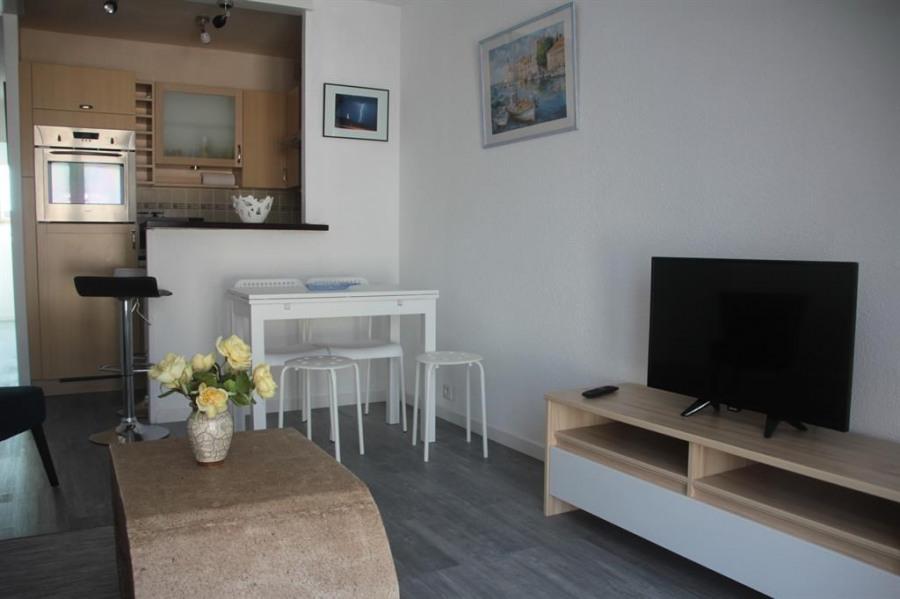 Appartement pour 4 pers., La Turballe