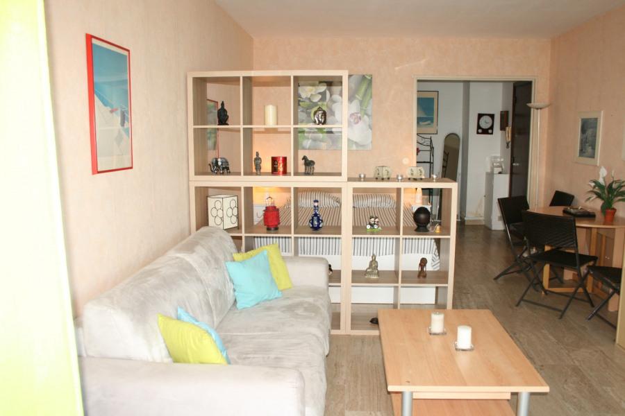appartement cagnes sur mer pour 5 personnes 40m2 90660230 seloger vacances. Black Bedroom Furniture Sets. Home Design Ideas