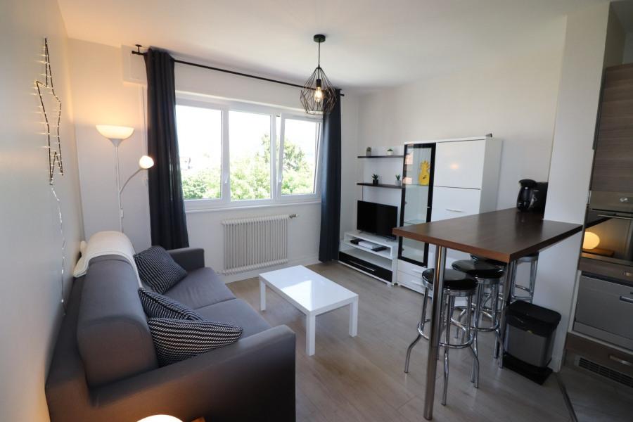 Ferienwohnungen Annecy - Wohnung - 4 Personen -  - Foto Nr. 1