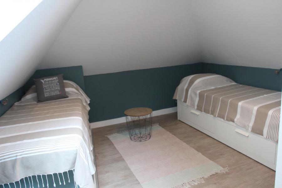 chambre enfants 3 couchages