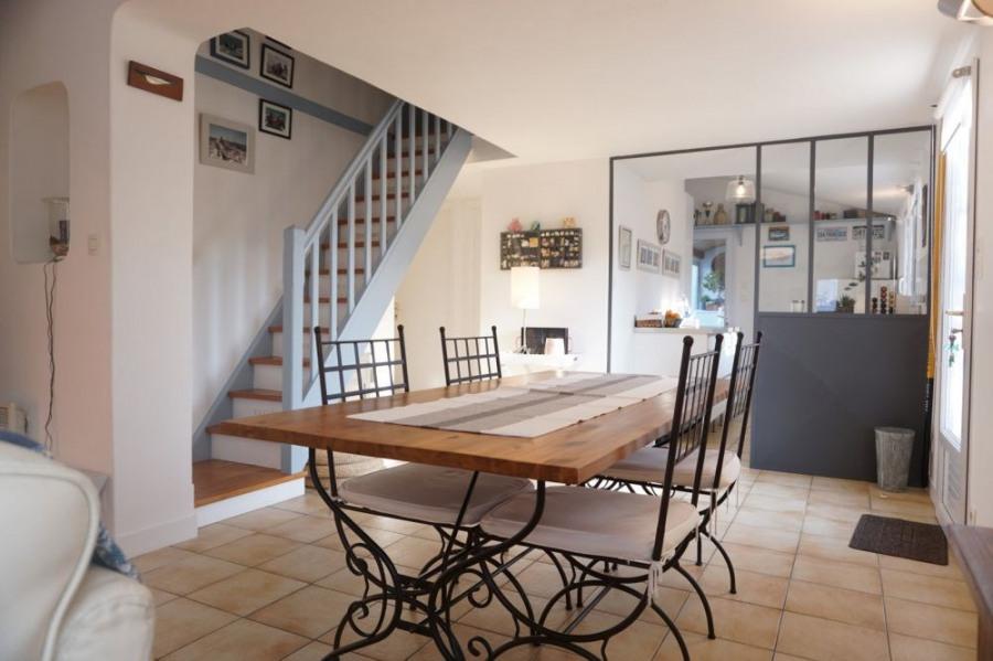 Maison 5 pièces - 85 m² environ- jusqu'à 6 personnes
