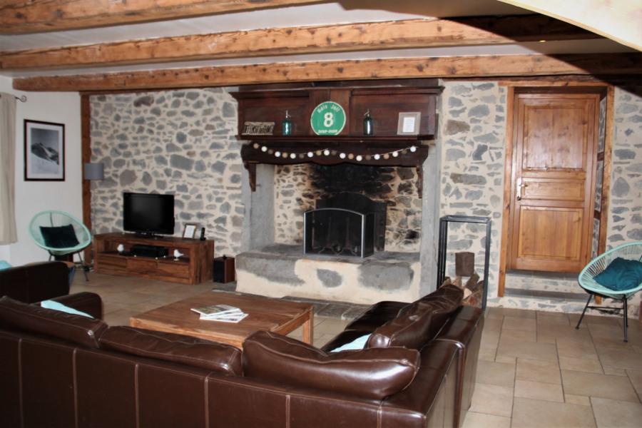 Affitti per le vacanze Picherande - Casa rurale - 8 persone - Barbecue - Foto N° 1