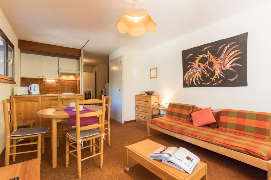 Location vacances La Salle-les-Alpes -  Appartement - 4 personnes - Cafetière - Photo N° 1