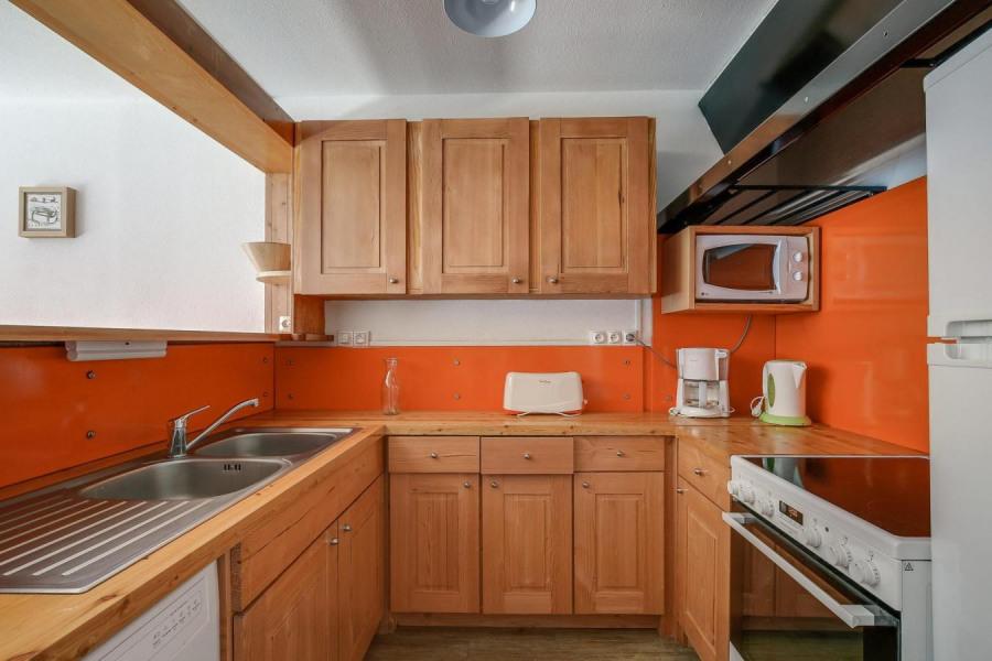 Appartement 3 pièces 7 personnes (473)