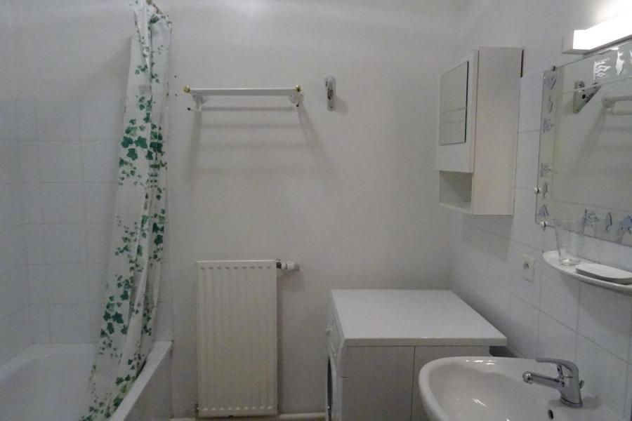 Appartement 4 pièces 6 personnes (420)
