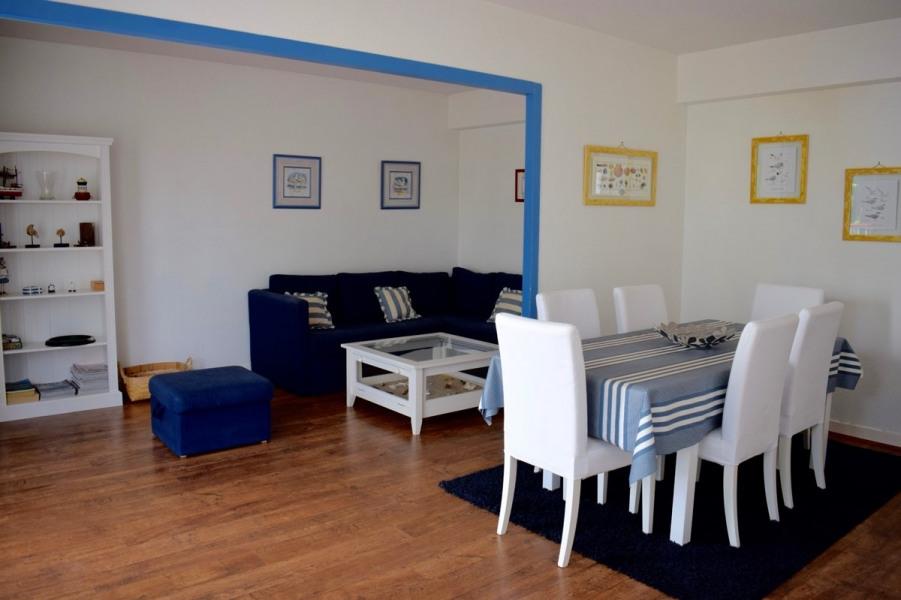 Location vacances La Baule-Escoublac -  Appartement - 6 personnes - Ascenseur - Photo N° 1