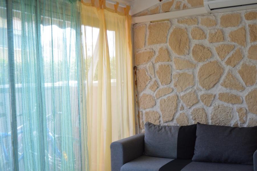 Location vacances Agde -  Appartement - 6 personnes - Ascenseur - Photo N° 1