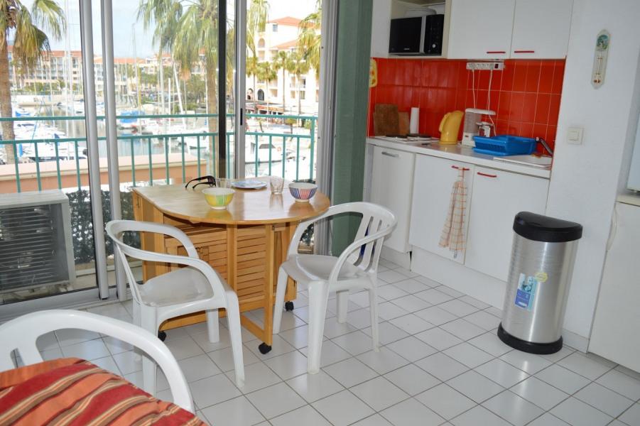 Appartement pour 4 pers., Argelès-sur-mer