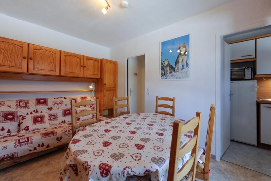 Appartement Jettay Aigle n°3