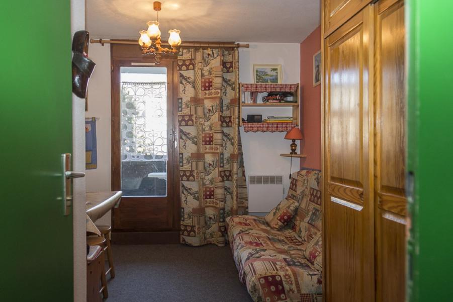 Bel Appartement de 25m² Classé 2 cristaux.  Accepte chèque vacance.
