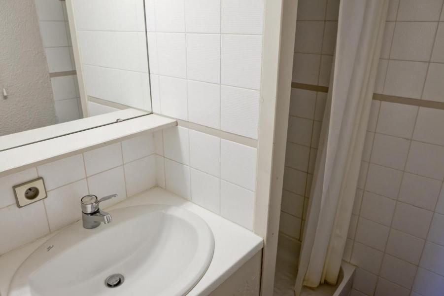 Appartement 3 pièces 6 personnes (548)