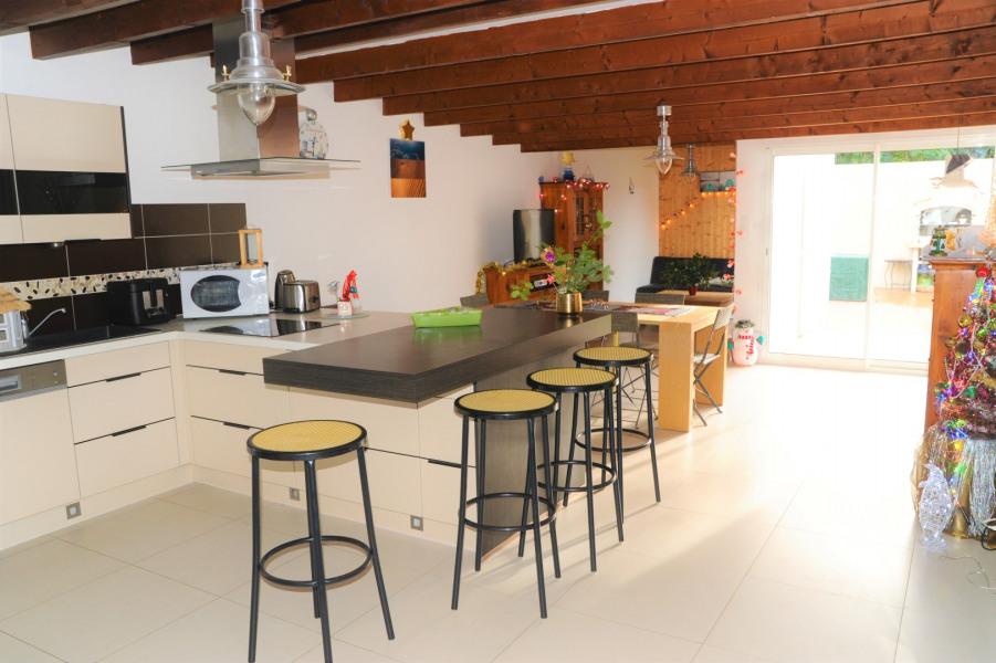 Alquileres de vacaciones La Rochelle - Casa - 6 personas - BBQ - Foto N° 1