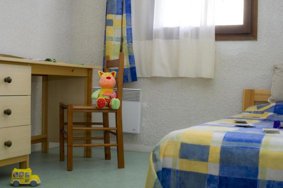 Appartement 3 pièces 4 personnes