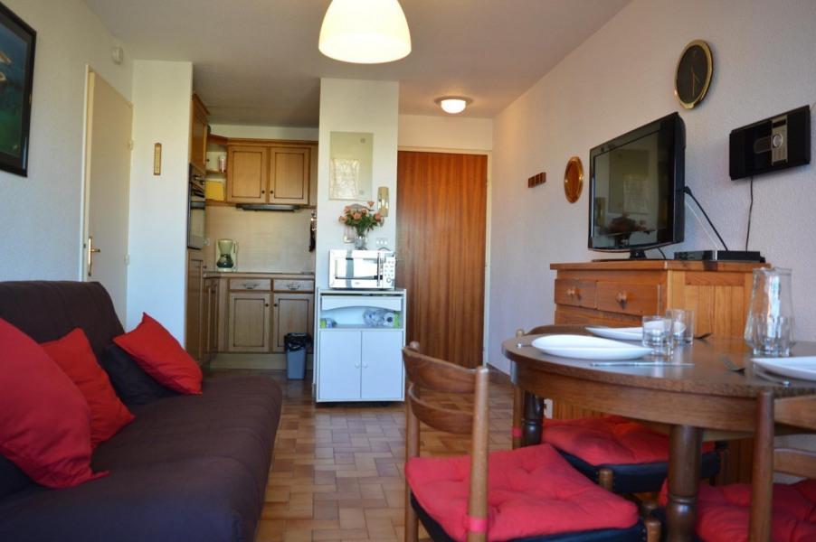 Location vacances Le Lavandou -  Appartement - 4 personnes - Ascenseur - Photo N° 1