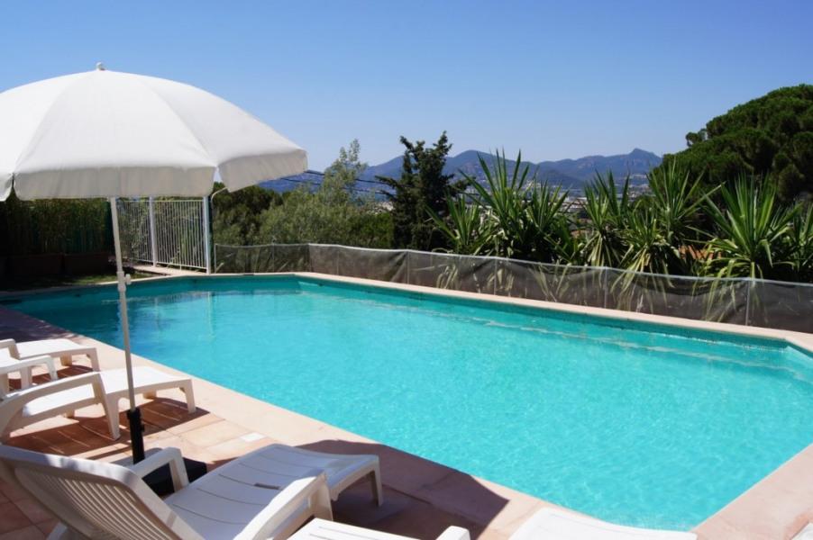 piscine 10x4 piscine 10x4 piscine 10x4 024 construction de piscine dans le calvados deauville. Black Bedroom Furniture Sets. Home Design Ideas