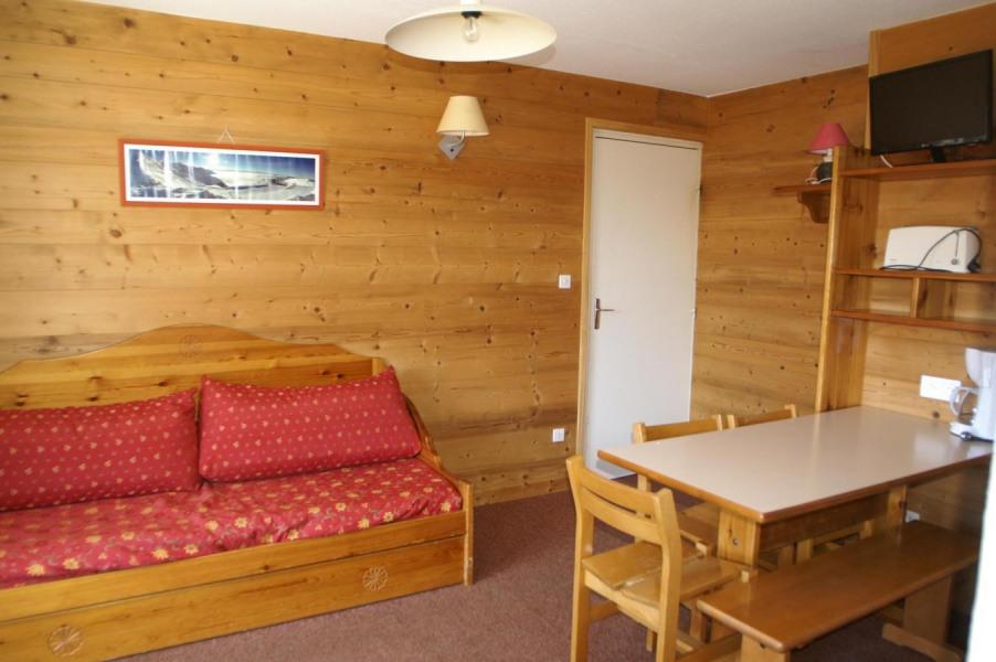Appartement 2 pièces 4 personnes (Rénové)