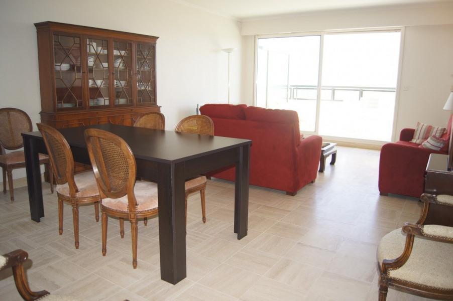 Ferienwohnungen La Baule-Escoublac - Wohnung - 4 Personen - Aufzug - Foto Nr. 1