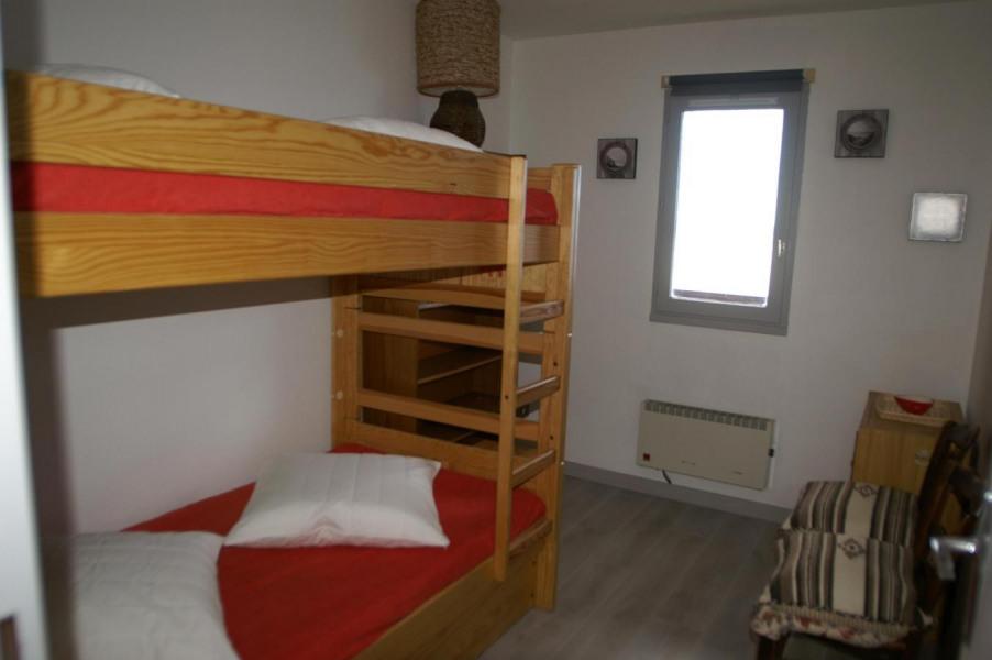 Appartement 3 pièces 7 personnes (standard)
