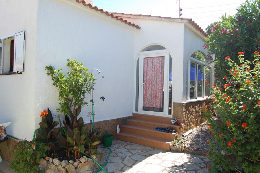 Location Maison 6 personnes Escala Costa Brava