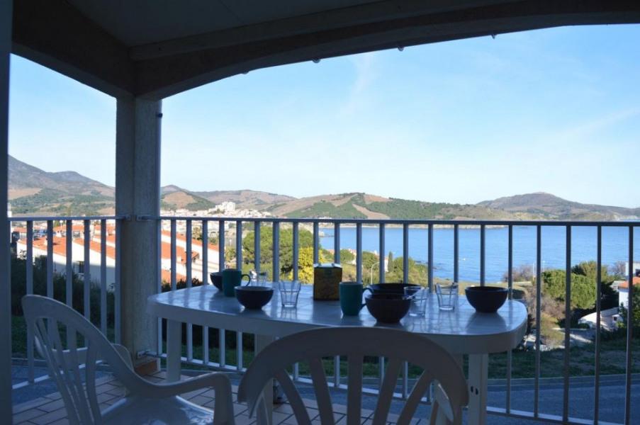 Appartement pour 4 pers. avec internet, Banyuls-sur-Mer