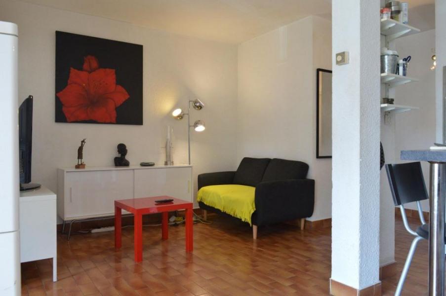 Appartement 3 pièces - 55m² environ - jusqu'à 4 personnes