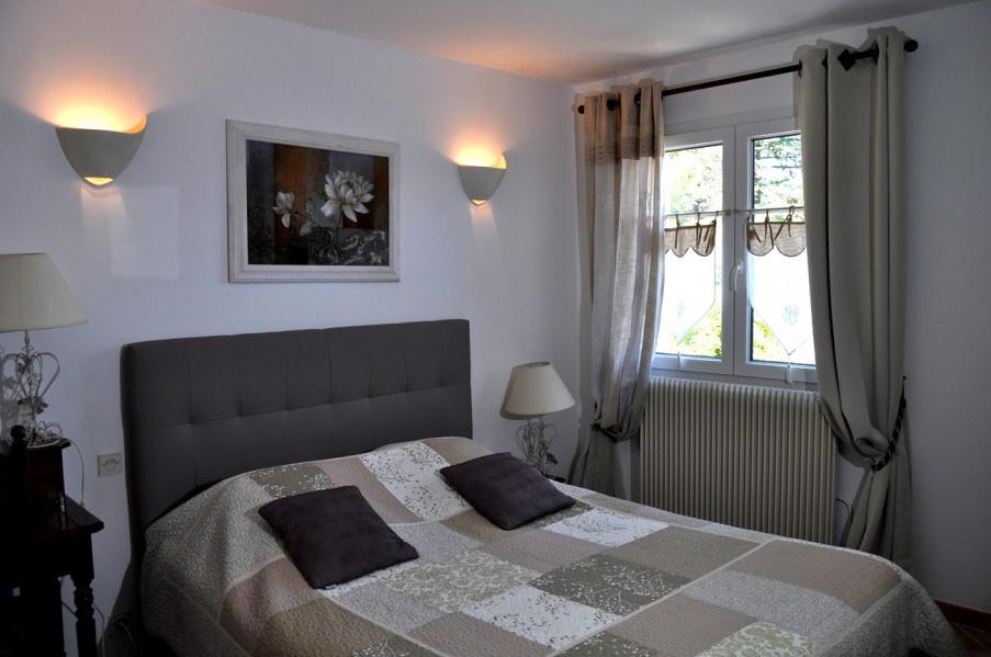 Chambre 2 (étage)