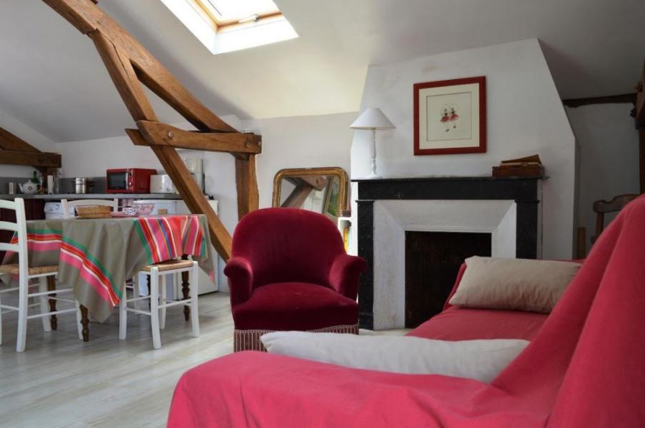 Biarritz (64) - Quartier Saint Charles. Appartement 3 pièces - 50 m² environ - jusqu'à 4 personnes.