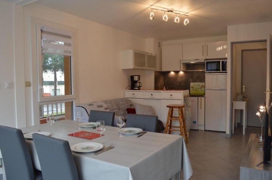 Appartement pour 6 pers. avec piscine, Argelès-sur-Mer