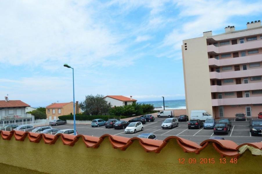Appartement pour 6 pers., Saint-Cyprien