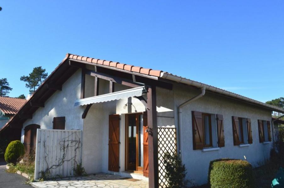 Villa indépendante - 120 m² environ- jusqu'à 11 personnes.