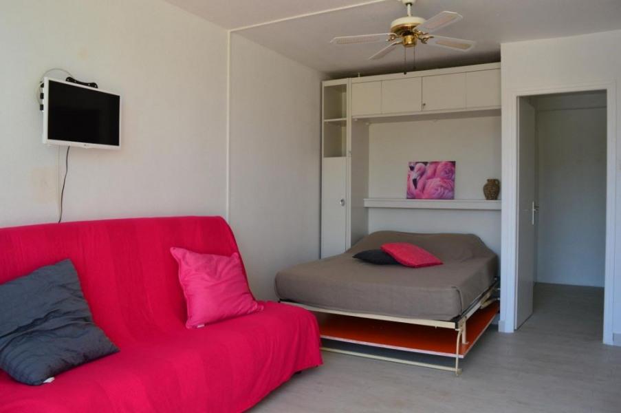Appartement Studio - 25 m² environ- jusqu'à 4 personnes